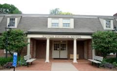 Windsor Historical Society