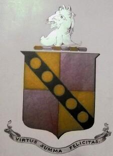 Stebbins Crest
